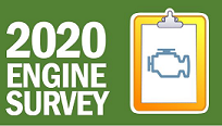 engine survey 2020